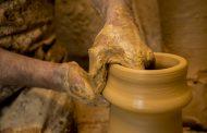 barcelos promove 38ª mostra de artesanato no ma...