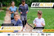 município de barcelos associa-se à semana europ...