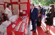 Maior certame de artesanato e cerâmica de Barcelos foi um sucesso