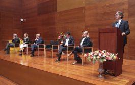 presidente da câmara reúne com presidentes de j...