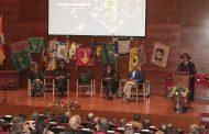 Presidente da Câmara, Mário Constantino, presidiu à cerimónia de entronização de novos confrades na Confraria Gastronómica O Galo de Barcelos