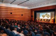 Novo Presidente da Câmara de Barcelos promove encontro inédito com os funcionários