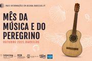município de barcelos comemora mês da música e ...